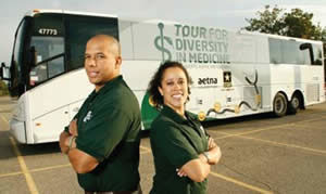 Landry_Matthews_Tour-for-Diversity