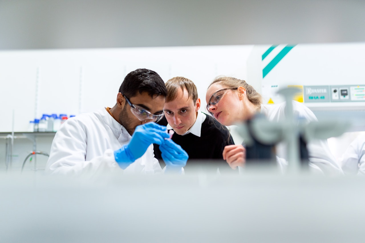 lab_research_Inlightened