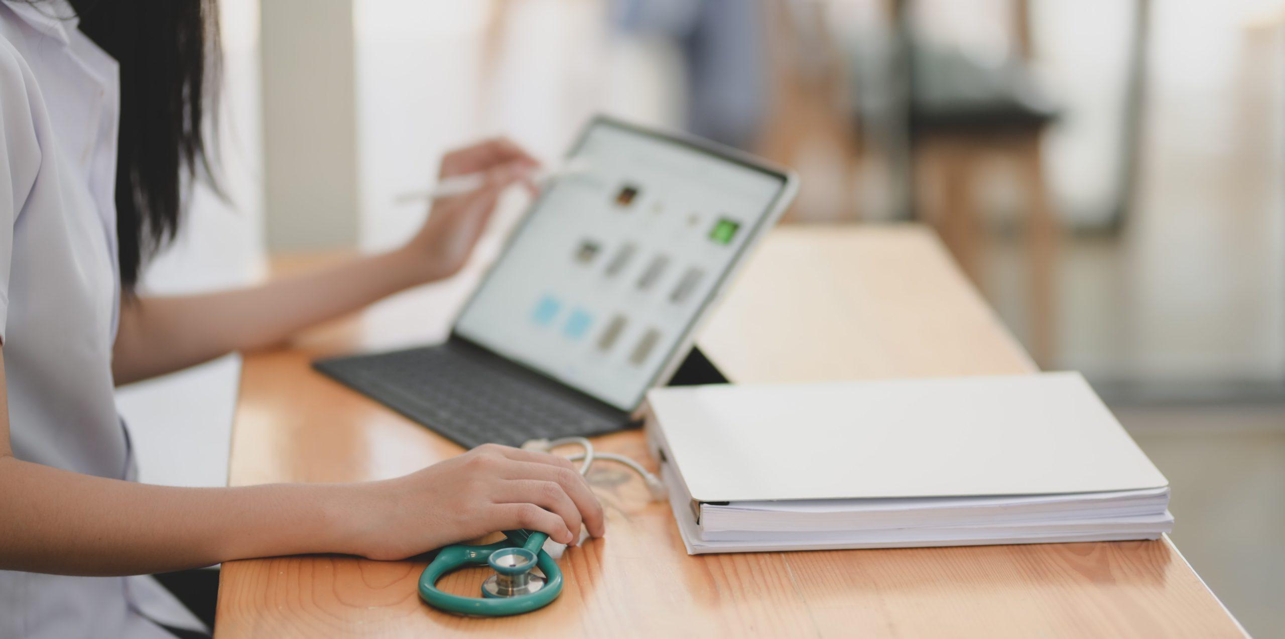 physician_innovate_Inlightened