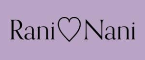 rani-nani-logo-inlightened