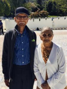 kinjal-patel_inlightened_grandparents