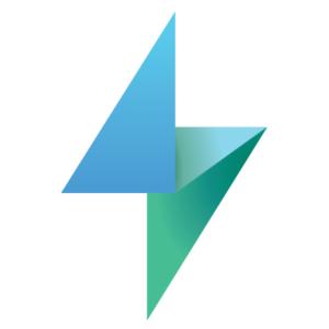 inlightened_logo